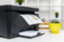 printer in office.jpg