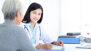 What Is A Needs Assessment? They Are Required Before Moving To Most Senior Living Facilities