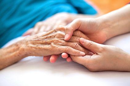i stock elderly hands.jpg