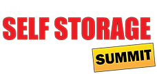 The-Self-Storage-Summit-transparent.png