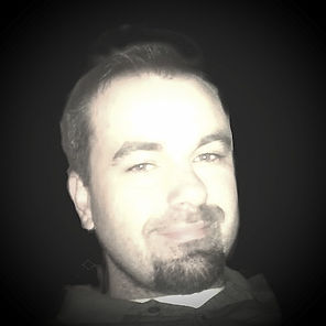 Picture of Enhacing Self-Storge owner, Matthew Eoff