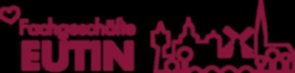 HmH-Logo-rot.png