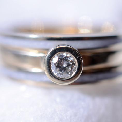 Juwelier Schlüter