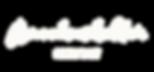 Bacchuskeller Logo.png
