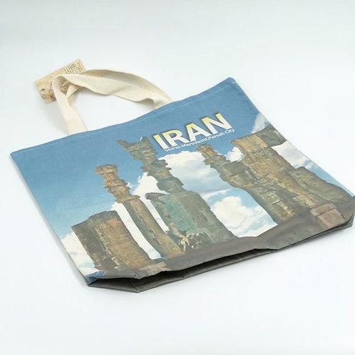 ساک دستی ایران
