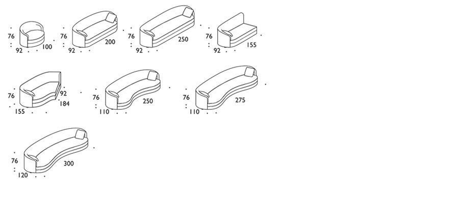 round-divano-disegni_1443x822.jpg