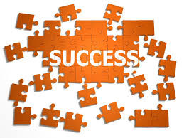 10 BEST PRACTICES FOR SUCCESSFUL PROJECT MANAGEMENT