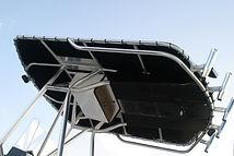 Georga Boat06.jpg