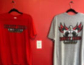 t-shirt gym.jpg