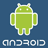 2000px-Android_logo_2.svg.png