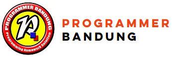 logo_programmerbdg.jpg