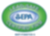 EPA_Leadsafe_Logo_NAT-F206732-1.webp