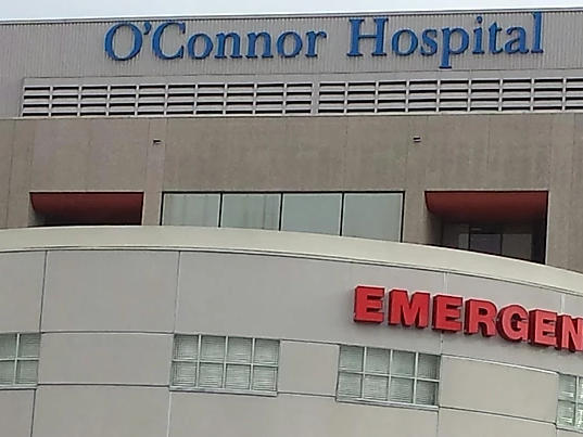 O'Connor Hospital - San Jose, CA