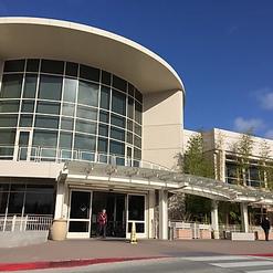 Palo Alto Medical Foundation - Palo Alto, CA