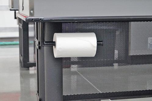 Register Towel Holder