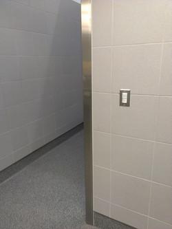 Costco-Bathroom remodel
