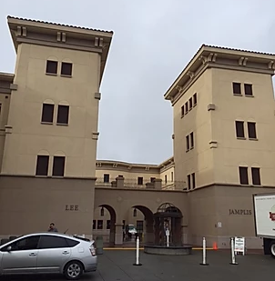 Palo Alto Medical Foundation - Palo Alto CA
