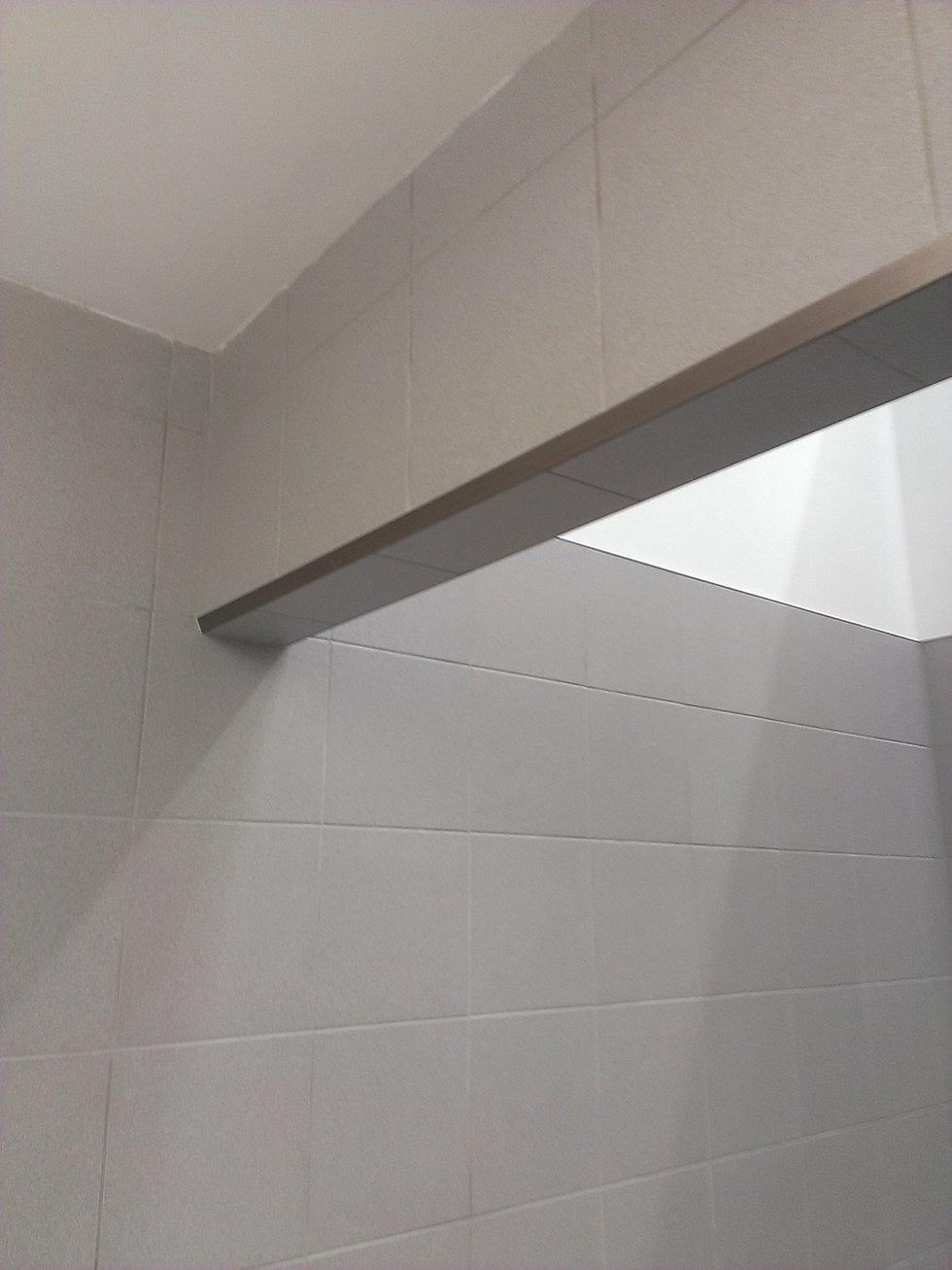 Schapercompany schaper construction costco bathroom remodel dailygadgetfo Image collections