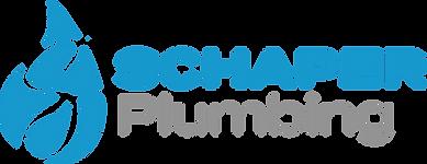 Schaper Plumbing Full Logo.png
