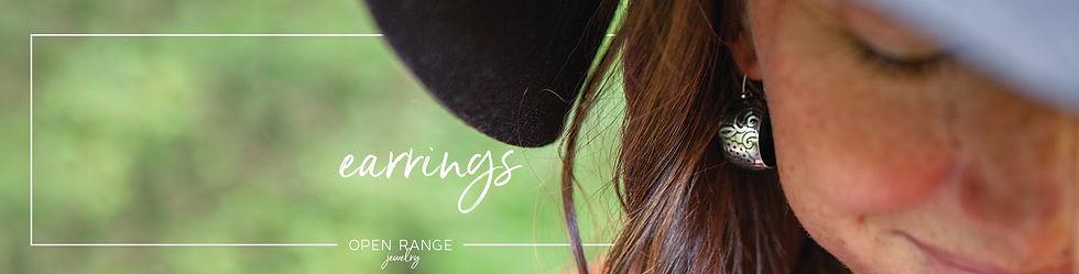 CategoryPg-Earrings-Mobile_OpenRange.jpg