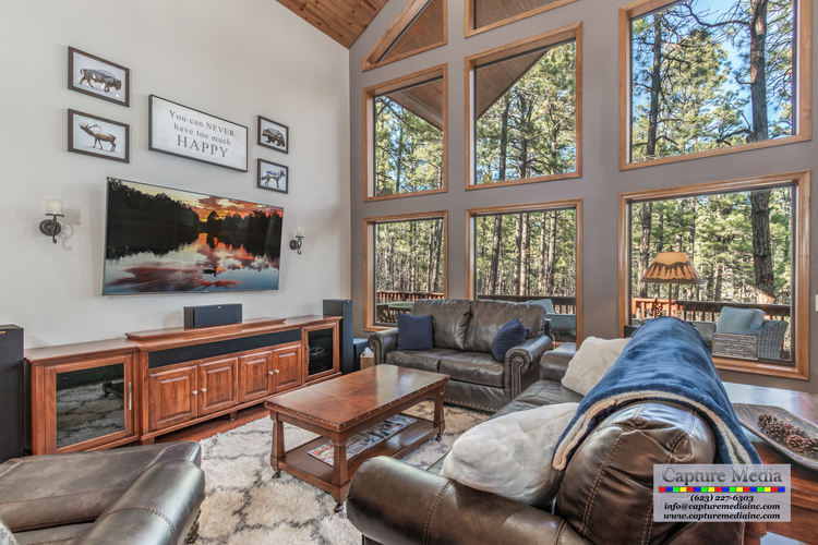 Vacation-Rental-Photograpy-Lakeside-Inte
