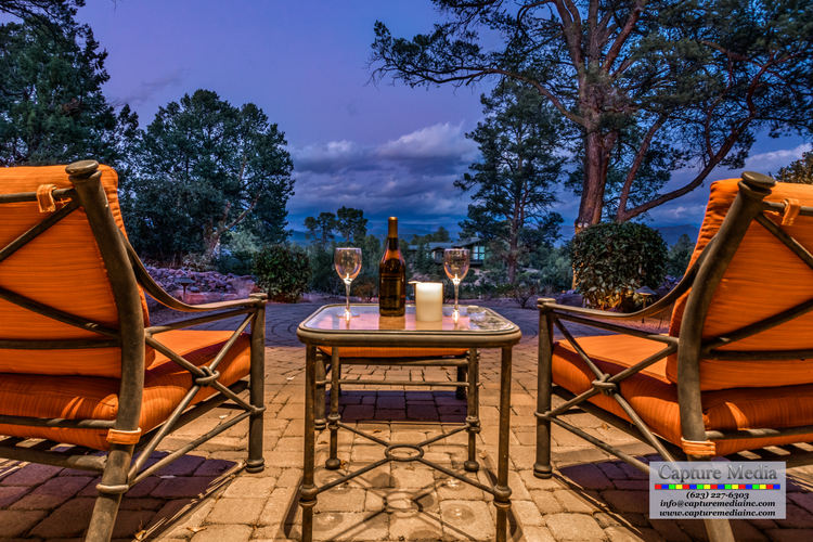 vacation-rental-photos-twilights-Pinetop