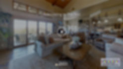 Matterport Scan  image virtual tour 2.jp