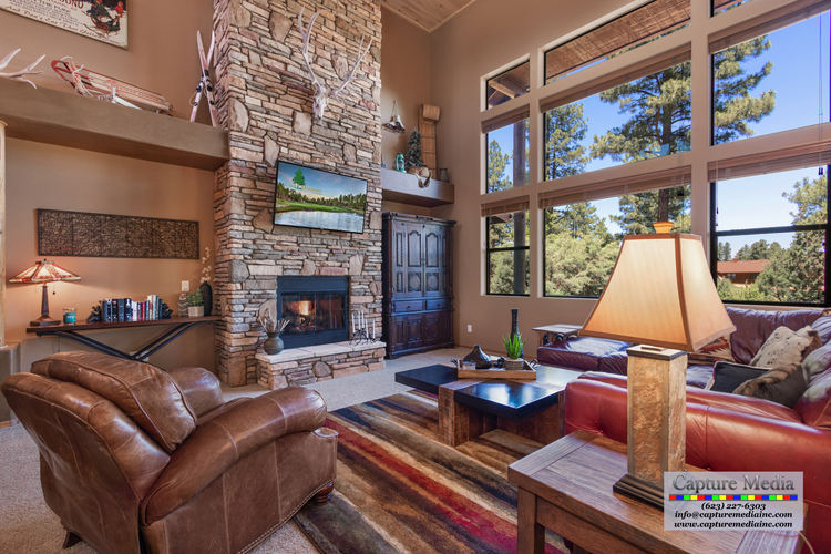 Vacation-Rental-Photography-Show-Low-Int