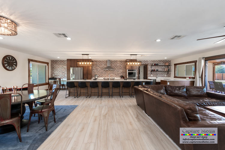 Vacation-Rental-Photograpy-Scottsdale-In