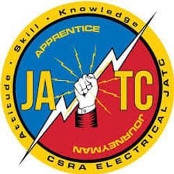 Electrician School & Apprenticeship Augusta, GA