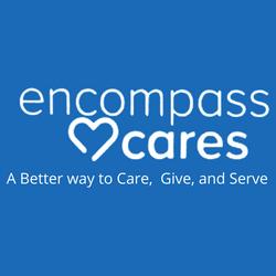 Encompass Cares