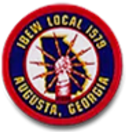 IBEW 1579