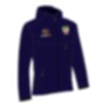 OSRFR-0837-technical-jacket__80765.15523