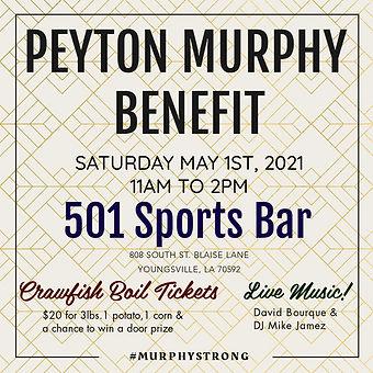 PeytonMurphy benefit.jpg
