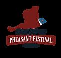 StettlerPheasantFestival-Logo.png