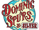 Dominic Spurs and Silver Logo_Proof (2).