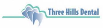 threehillsdental-logo-300x84.png