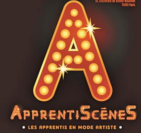 Apprentiscene.png