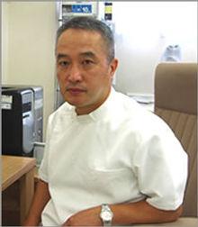 photo_doctor.jpg