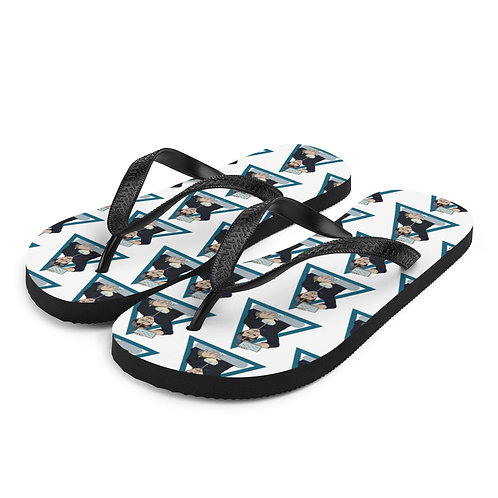 Jakub Flip-Flops