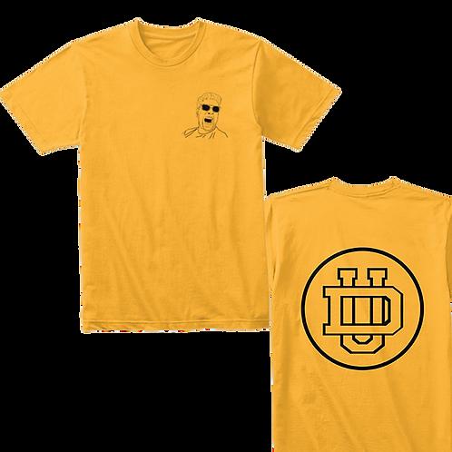 UPSIDE DOWN Premium T-shirt
