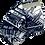 Thumbnail: Jazz Sleeve Garters