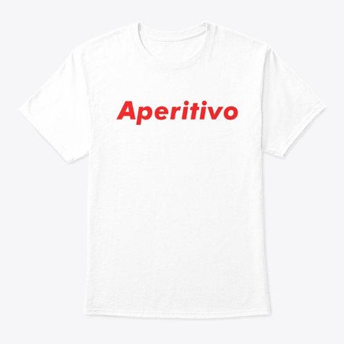 Aperitivo T-Shirt