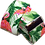 Thumbnail: Flamingo Sleeve Garters