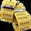 Thumbnail: Yellow Squared Pattern