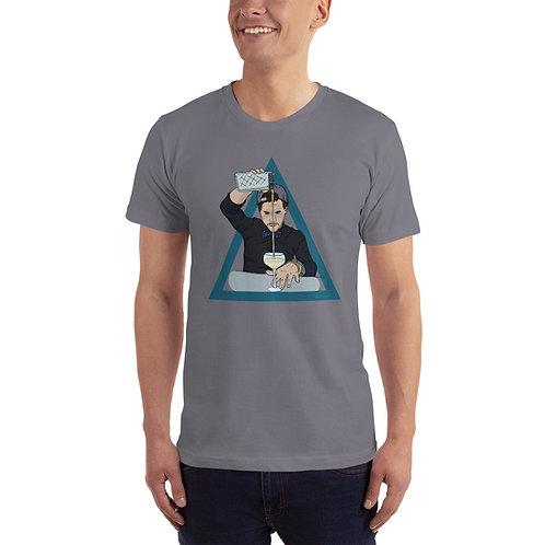Jakub T-Shirt