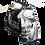 Thumbnail: Skull Sleeve Garters