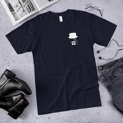 Mr Suspender T-Shirt