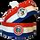 Thumbnail: Paraguay Sleeve Garters