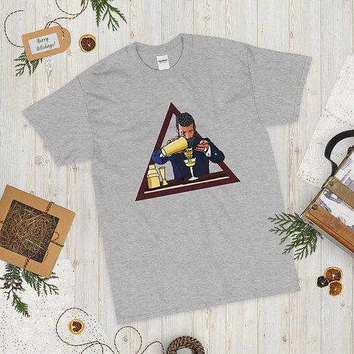 Stefano T-Shirt